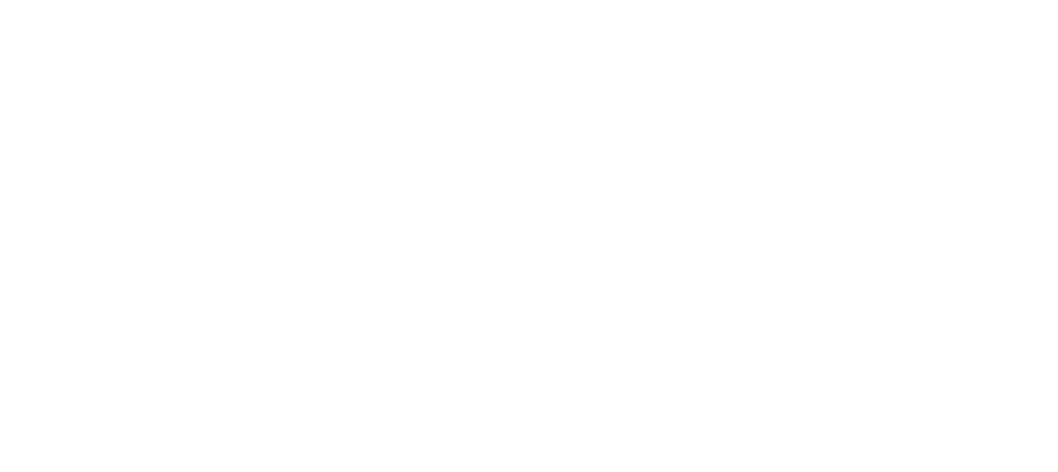 Gove County Medical Center
